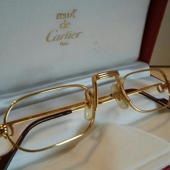 4c9edc37197d Cartier Other - Cartier